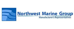 Northwest Marine Group