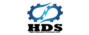 Hydro Dynamics Solutions