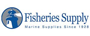 Fishery Supply Company