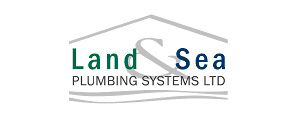 Land and Sea Plumbing Ltd.