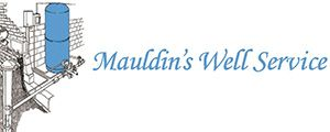 Mauldin Well Services